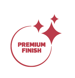Premium_finish_icon-red.png